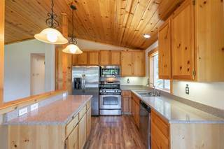 Listing Image 10 for 10290 Worchester Circle, Truckee, CA 96161-1519
