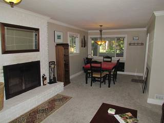 Listing Image 12 for 480 McKinney Rubicon Springs Road, Tahoma, CA 96142