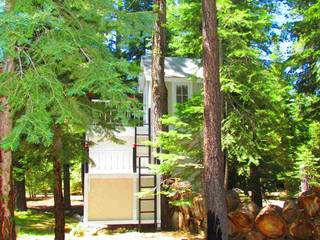 Listing Image 18 for 480 McKinney Rubicon Springs Road, Tahoma, CA 96142
