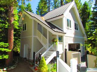 Listing Image 2 for 480 McKinney Rubicon Springs Road, Tahoma, CA 96142