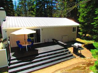 Listing Image 10 for 480 McKinney Rubicon Springs Road, Tahoma, CA 96142