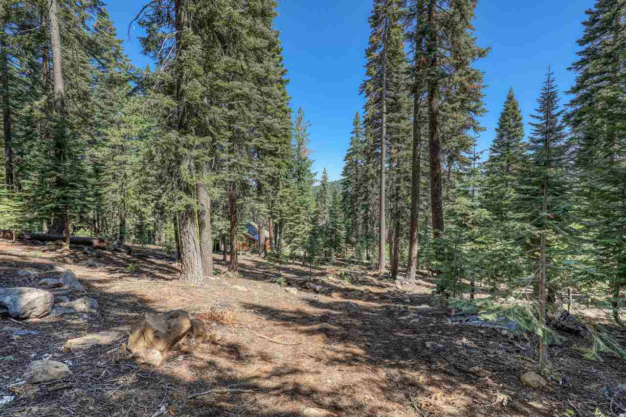 Image for 12360 Muhlebach Way, Truckee, CA 96161