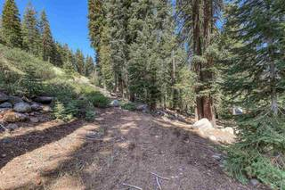 Listing Image 11 for 12360 Muhlebach Way, Truckee, CA 96161