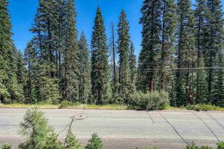 Listing Image 14 for 12360 Muhlebach Way, Truckee, CA 96161