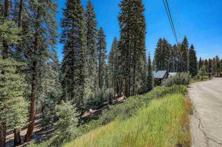 Listing Image 15 for 12360 Muhlebach Way, Truckee, CA 96161