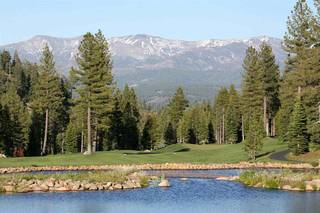 Listing Image 16 for 12360 Muhlebach Way, Truckee, CA 96161