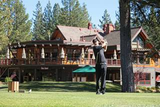 Listing Image 17 for 12360 Muhlebach Way, Truckee, CA 96161