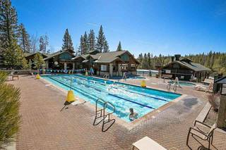 Listing Image 18 for 12360 Muhlebach Way, Truckee, CA 96161