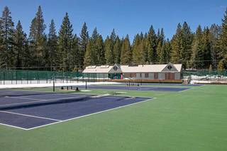 Listing Image 21 for 12360 Muhlebach Way, Truckee, CA 96161