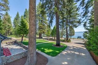 Listing Image 5 for 2825 West Lake Boulevard, Homewood, CA 96141