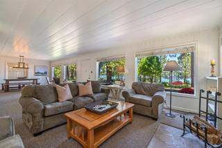 Listing Image 9 for 2825 West Lake Boulevard, Homewood, CA 96141