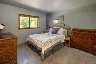 Listing Image 13 for 10249 Columbine Road, Truckee, CA 96161-2169