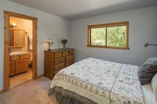 Listing Image 14 for 10249 Columbine Road, Truckee, CA 96161-2169