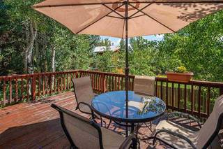 Listing Image 16 for 10249 Columbine Road, Truckee, CA 96161-2169
