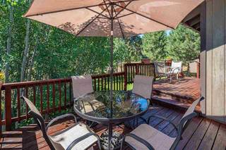 Listing Image 17 for 10249 Columbine Road, Truckee, CA 96161-2169