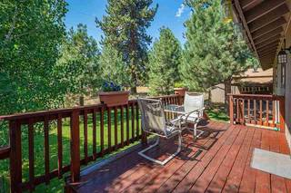 Listing Image 18 for 10249 Columbine Road, Truckee, CA 96161-2169