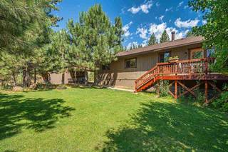 Listing Image 19 for 10249 Columbine Road, Truckee, CA 96161-2169