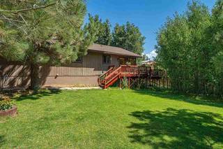 Listing Image 20 for 10249 Columbine Road, Truckee, CA 96161-2169