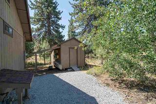 Listing Image 21 for 10249 Columbine Road, Truckee, CA 96161-2169