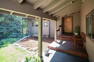 Listing Image 3 for 10249 Columbine Road, Truckee, CA 96161-2169