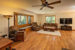 Listing Image 4 for 10249 Columbine Road, Truckee, CA 96161-2169