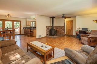 Listing Image 5 for 10249 Columbine Road, Truckee, CA 96161-2169