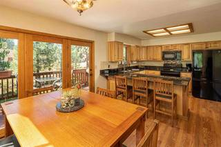 Listing Image 7 for 10249 Columbine Road, Truckee, CA 96161-2169