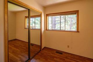 Listing Image 10 for 10249 Columbine Road, Truckee, CA 96161-2169