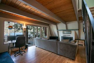Listing Image 12 for 14144 South Shore Drive, Truckee, CA 96161
