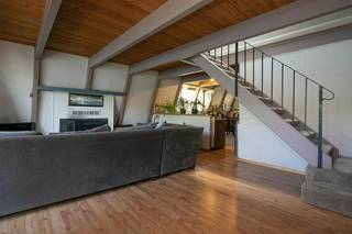 Listing Image 13 for 14144 South Shore Drive, Truckee, CA 96161
