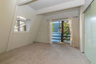 Listing Image 15 for 14144 South Shore Drive, Truckee, CA 96161