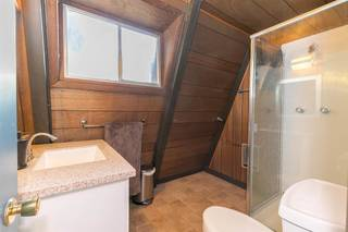 Listing Image 17 for 14144 South Shore Drive, Truckee, CA 96161