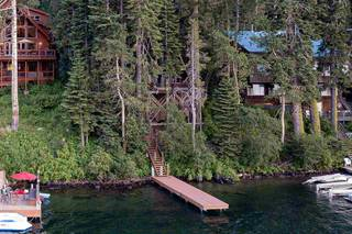 Listing Image 20 for 14144 South Shore Drive, Truckee, CA 96161