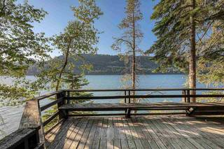 Listing Image 2 for 14144 South Shore Drive, Truckee, CA 96161