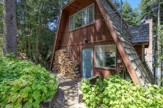 Listing Image 21 for 14144 South Shore Drive, Truckee, CA 96161