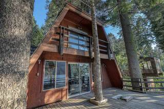 Listing Image 3 for 14144 South Shore Drive, Truckee, CA 96161