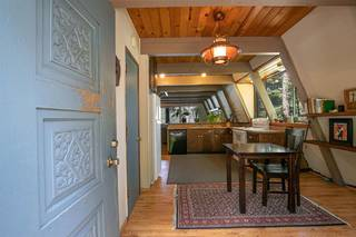 Listing Image 4 for 14144 South Shore Drive, Truckee, CA 96161