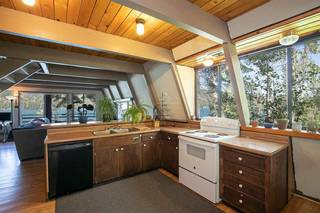 Listing Image 5 for 14144 South Shore Drive, Truckee, CA 96161