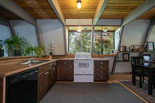 Listing Image 6 for 14144 South Shore Drive, Truckee, CA 96161