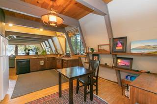 Listing Image 7 for 14144 South Shore Drive, Truckee, CA 96161
