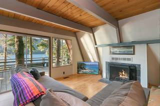 Listing Image 9 for 14144 South Shore Drive, Truckee, CA 96161