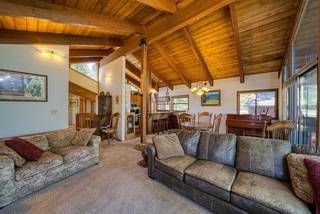 Listing Image 11 for 15974 Glenshire Drive, Truckee, CA 96161