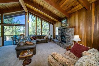 Listing Image 12 for 15974 Glenshire Drive, Truckee, CA 96161