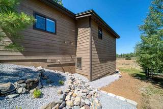 Listing Image 13 for 15974 Glenshire Drive, Truckee, CA 96161