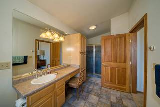 Listing Image 15 for 15974 Glenshire Drive, Truckee, CA 96161