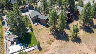 Listing Image 16 for 15974 Glenshire Drive, Truckee, CA 96161