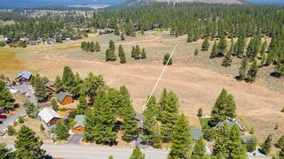 Listing Image 2 for 15974 Glenshire Drive, Truckee, CA 96161