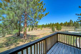 Listing Image 21 for 15974 Glenshire Drive, Truckee, CA 96161