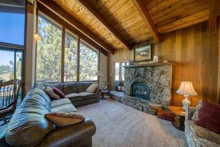 Listing Image 3 for 15974 Glenshire Drive, Truckee, CA 96161
