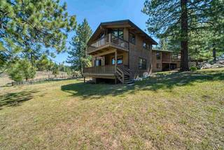 Listing Image 4 for 15974 Glenshire Drive, Truckee, CA 96161
